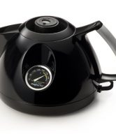 presto heat u0027n steep electric tea kettle - Keurig Elite K45